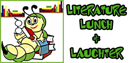 Literature, Lunch & Laughter Club